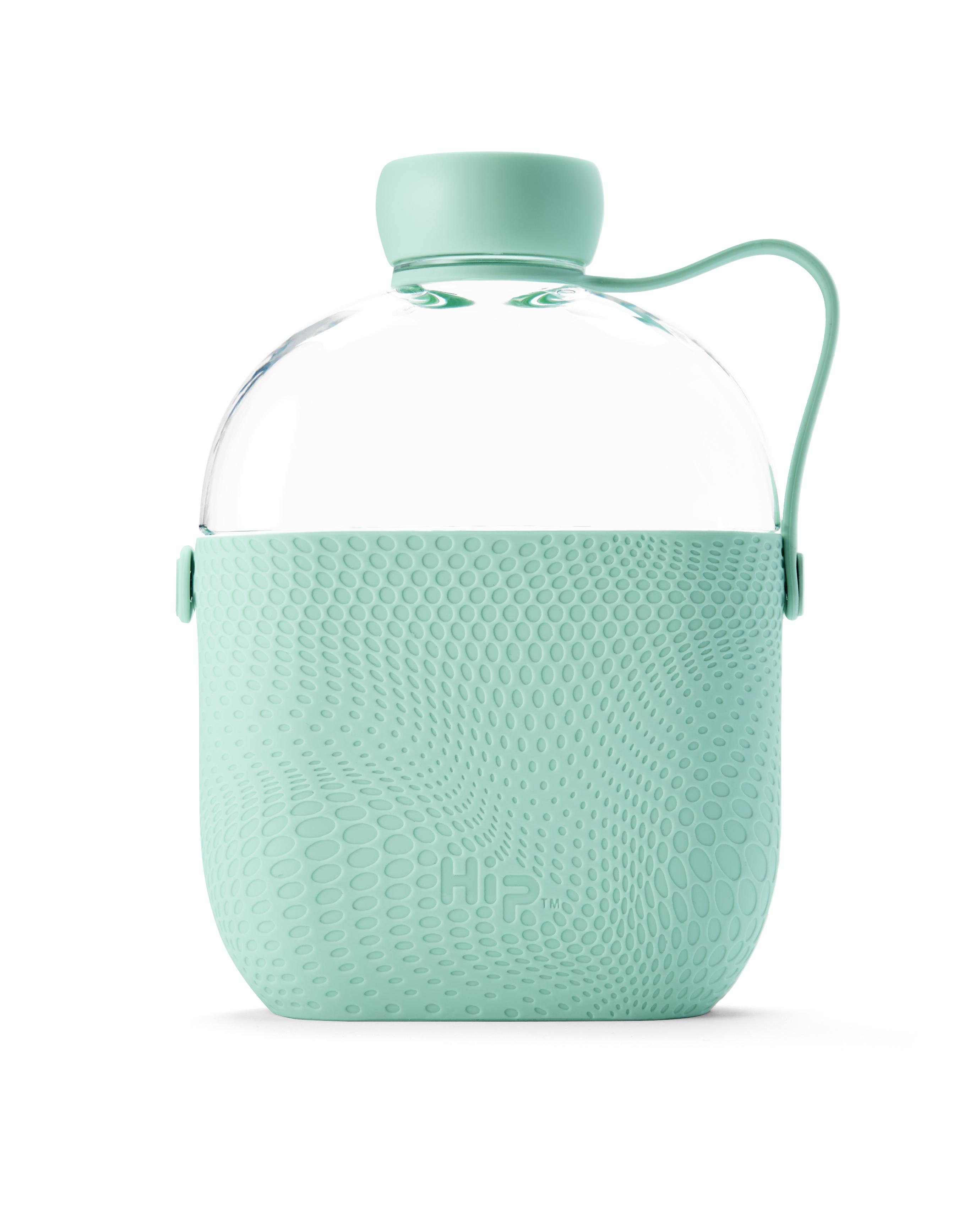 Best Water Bottle Ever