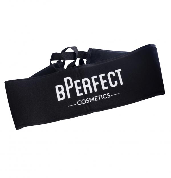 bperfect-backmitt
