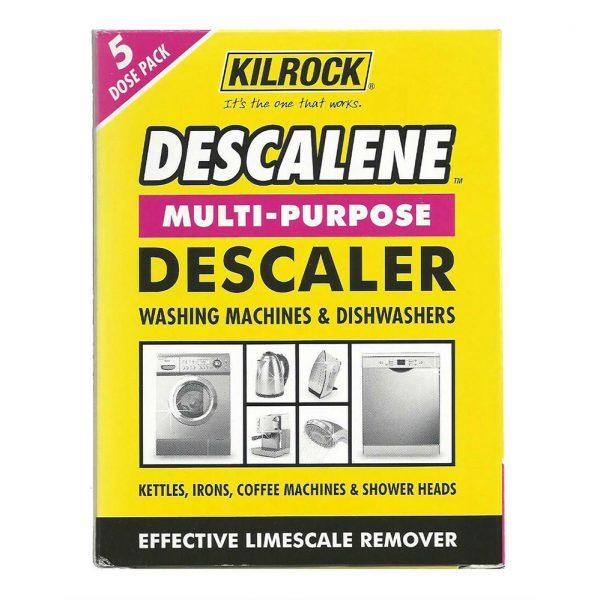 Descalene-5-dose-HR-600x600