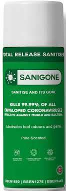 sanigone12