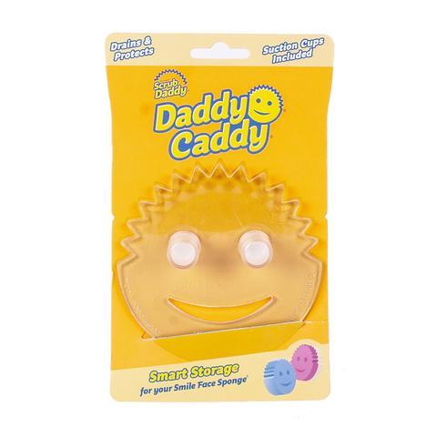 daddy-caddy_1_480x480