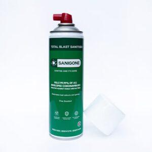 sanigone-total-blast-car-and-home-sanitiser