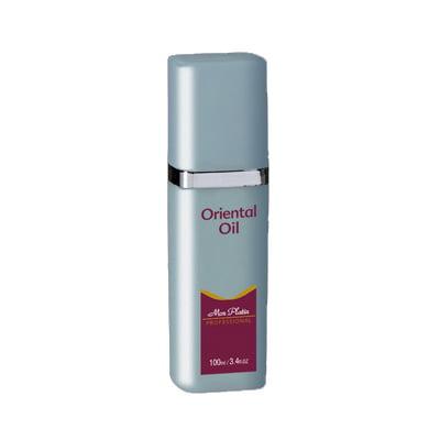 oriental-oilmonplatin