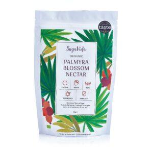 SugaVida-Website-Palmyra-Blossom-Nectar-Pack-Image