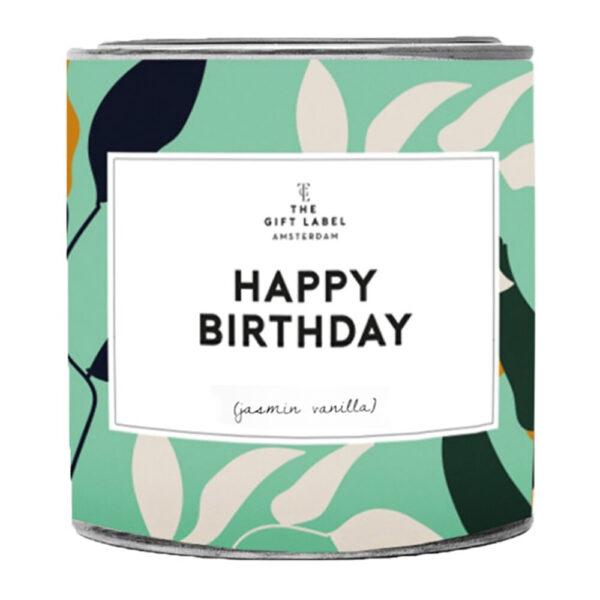 candle-tin-large-happy-birthday-115009