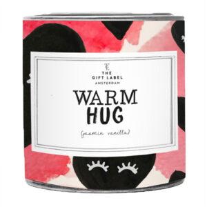 candle-tin-large-warm-hug-356357