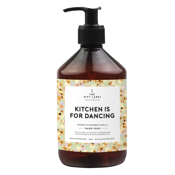 kitchen-is-for-dancing-hand-soap-21_800xuse