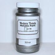 silversilversilver