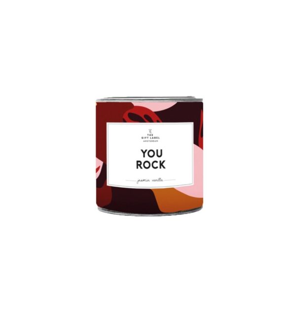 the_gift_label_small_candle_you_rock_webpackshot_