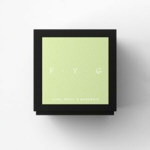 find-your-glow-back-to-basics-candles-lime-basil-mandarin-1-324x405