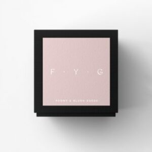 find-your-glow-back-to-basics-candles-peony-blush-suade-1-324x405