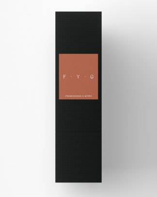 find-your-glow-back-to-basics-diffusers-frankincense-myrrh-1-324x405
