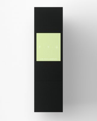 find-your-glow-back-to-basics-diffusers-lime-basil-mandarin-1-324x405