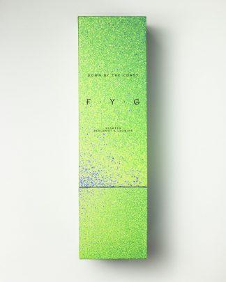 find-your-glow-down-by-the-coast-diffuser-memories-seaweed-bergamot-jasmine-324x405