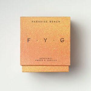 find-your-glow-paradise-beach-candles-memories-bergamot-amber-vanilla-324x405