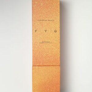 find-your-glow-paradise-beach-diffusers-memories-bergamot-amber-vanilla-324x405
