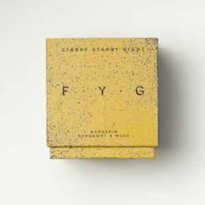 find-your-glow-starry-starry-night-candles-memories-mandarin-bergamot-musk-324x405