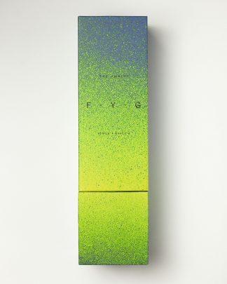 find-your-glow-the-amalfi-diffusers-memories-lemon-freesia-324x405